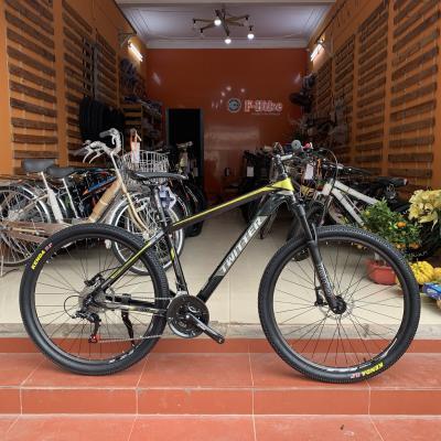 Xe đạp địa hình Twitter 3700 pro - 2021