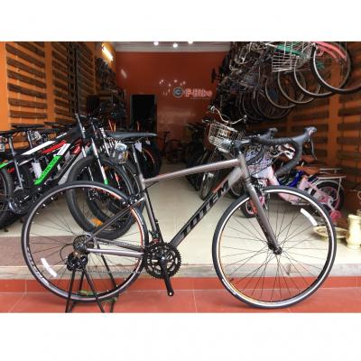 Xe đạp đua Totem Vuture