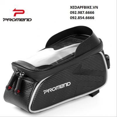 Túi treo khung xe đạp PROMEND P58