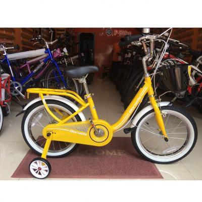 Xe đạp trẻ em Maruishi Casper 16 inch